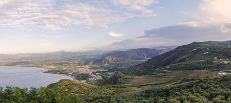 Sicily Tyrrhenian coast - 16