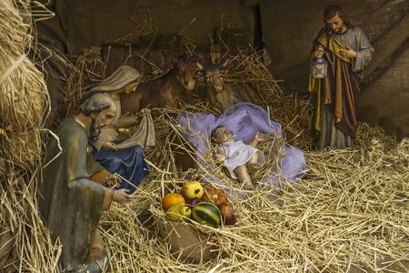 Christmas card - 172 Reklamní fotografie