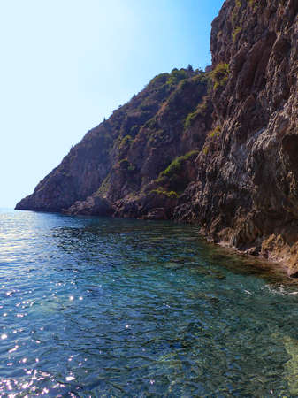 Postcard from Sant'alessio Siculo (15)