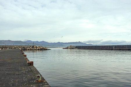 Port of Riposto 60