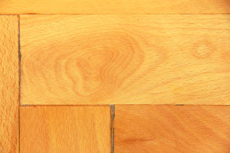 detai: Detai of a wooden floor