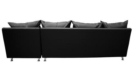 furniture: Living room furniture.