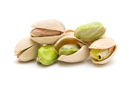 pistachio: pistachio macro