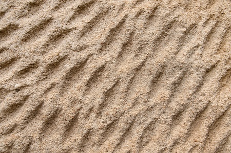 mud house: texture that shows the details of the construction of a wall. Stock Photo