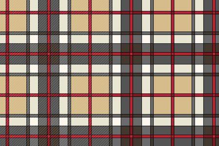 scotish: beautiful scotish cloth, half has texture