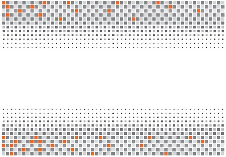 abstract background as template for design Stock Photo - 4185429
