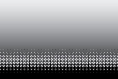 abstract background as template for design