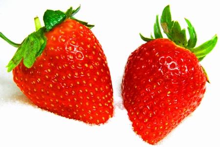 rentals: strawberries