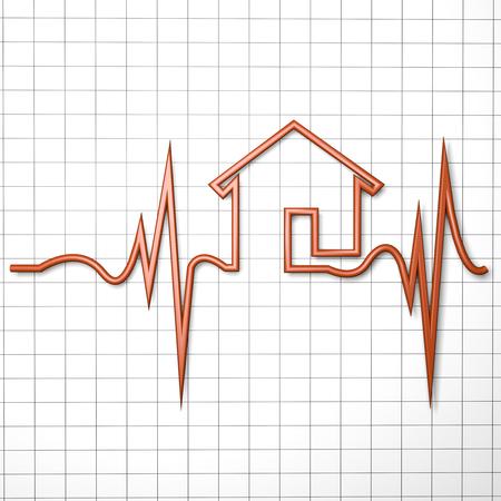 home sales: pulse concept home sales