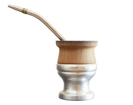 yerba mate: tradicional yerba mate t� popular en am�rica latina