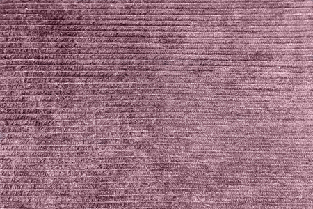 corduroy: Backgrounds and effects color corduroy fabric for design with space for text or images