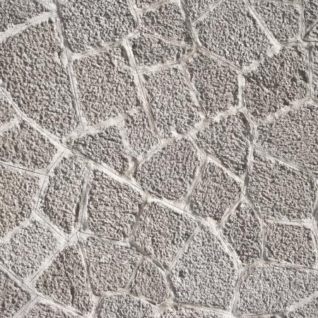 Rock ground textured Stock Photo - 16761095