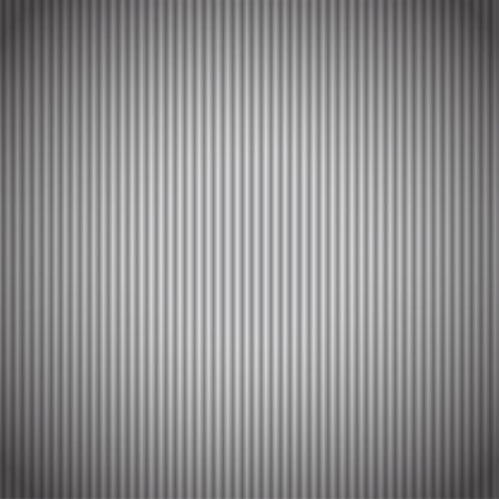 Grey texture. Stock Vector - 16851668