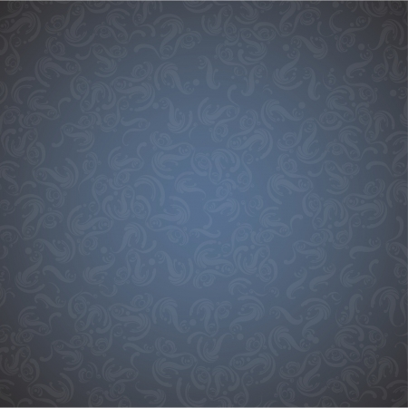 Vintage background. Vector design.  Stock Vector - 16932486