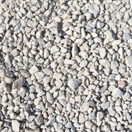 gravelly: Gravel textured background.