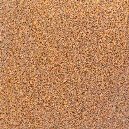 Rust texture Stock Photo - 21160636