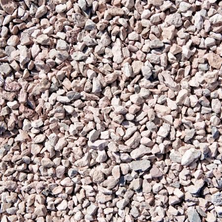gravelly: Gravel textured background.