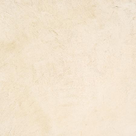 質地: 紋理牆。背景紋理。