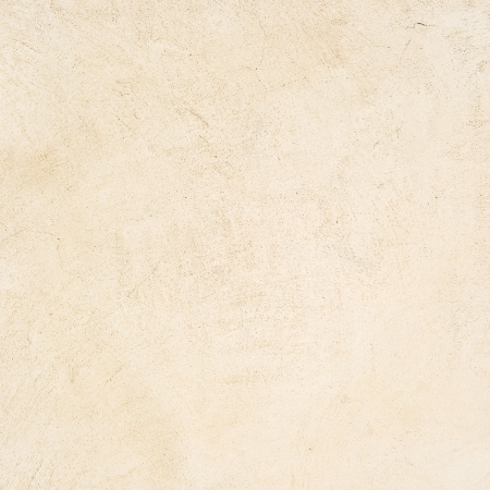 textures: Strukturierte Wand. Hintergrund-Textur.