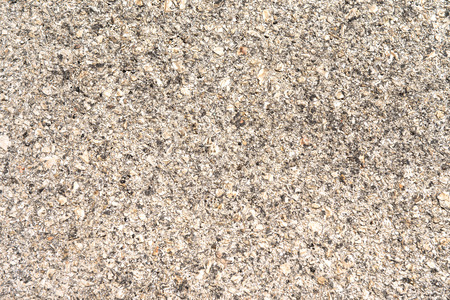 gravelly: Gravel texture. Pattern background. Stock Photo
