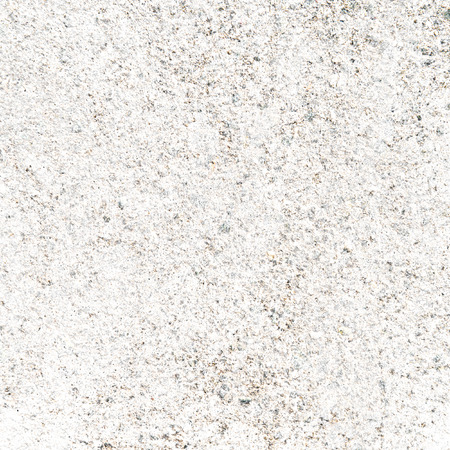 gravelly: Little gray pebbles. Background texture.