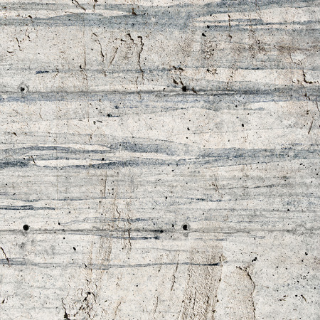 Rough wall. Background texture. photo