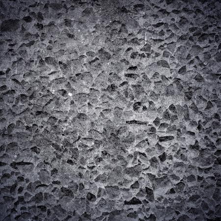 gravelly: Gravel textured background. Stock Photo