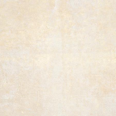decorative background: Textured wall. Background texture.