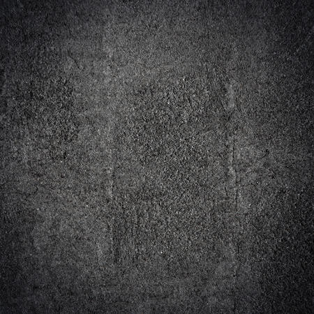 textured wall: Rough textured wall Stock Photo