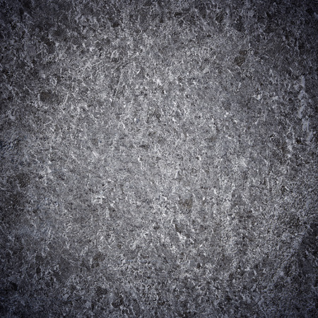 textured wall: Textured wall. Background texture.