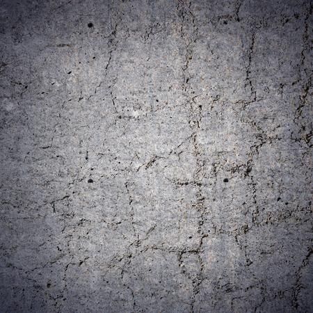 rust texture: Rust texture