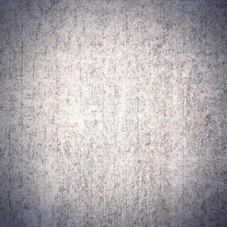 Brick textured wall