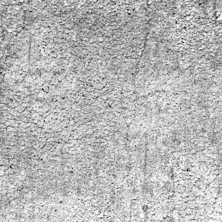 sedimentary: Grunge brown surface. Rough background textured
