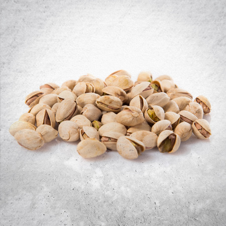 pistachios: Roasted pistachio