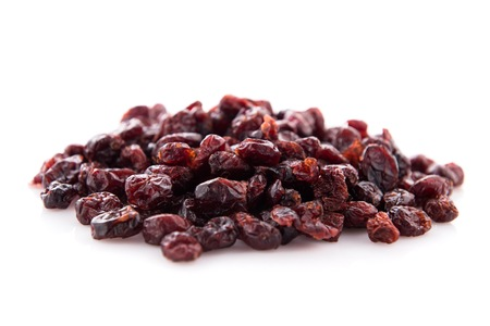 dehydrated: Sweet dehydrated red blueberry