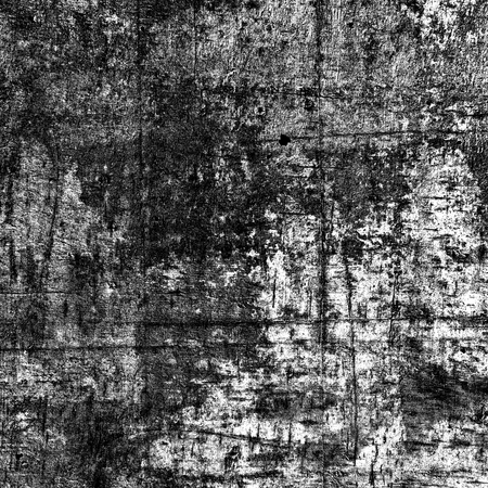 Grey textured wall. Background texture.