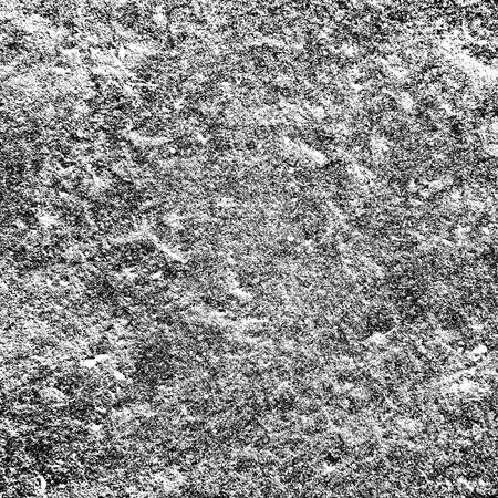 Grey stone textured background.