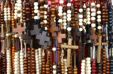 crosses Imagens