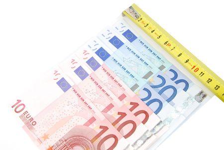 retractable: retractable tape measure concept regarding futureeventual expensives