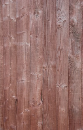 wooden texturebackground with natural patterns  photo