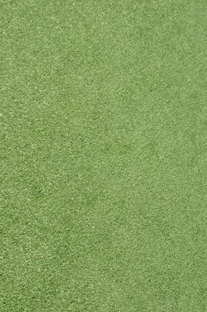 green synthetic grass background or texture