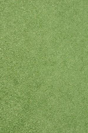 prato sintetico: sfondo verde erba sintetica o trama
