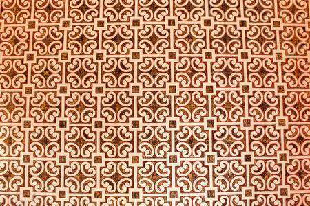 Wallpaper, Texture, Background 스톡 콘텐츠 - 116500595