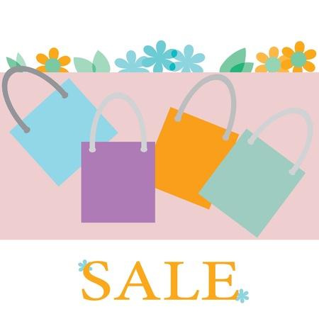 banner design, poster, leaflet or flyer for sale