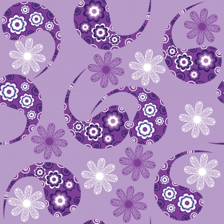 Paisley seamless pattern (pattern Bootha). Illustration