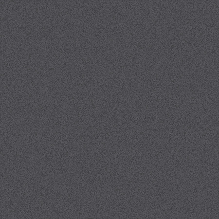 Gray black  background color  paper