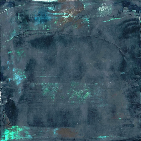 Gouache abstract grunge background for design    Stock Photo