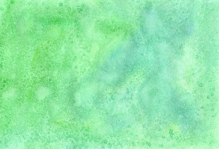 rumple: Abstract aguarelle  illustration. Handmade background  with watercolor paints for scrapbooking, for manufacture  posters, cards, postcards, senvelopers