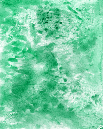 handiwork: Artistic colored abstract watercolor wash drawing  handiwork  background