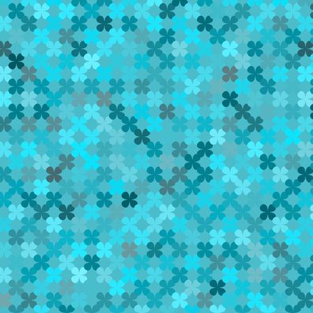 monochromatic: Abstract monochromatic geometric background, vector
